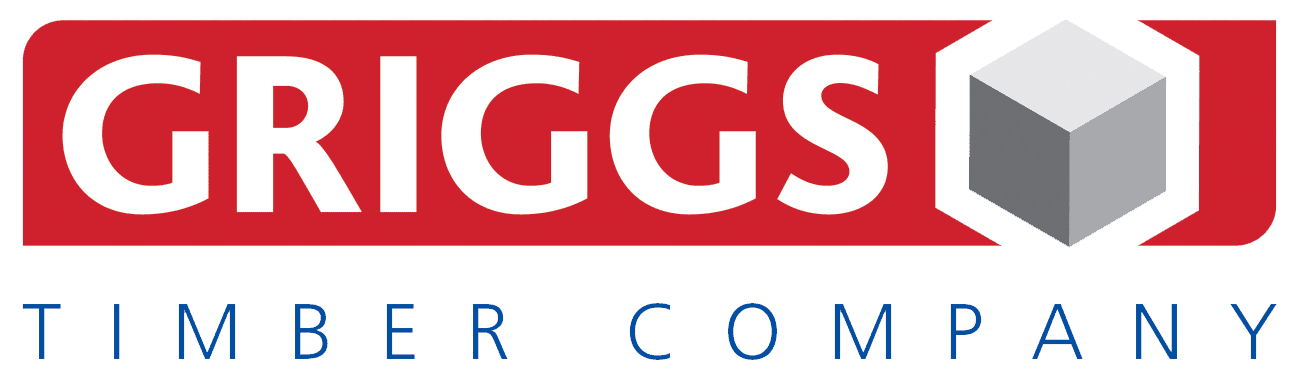 Griggs Timber Company